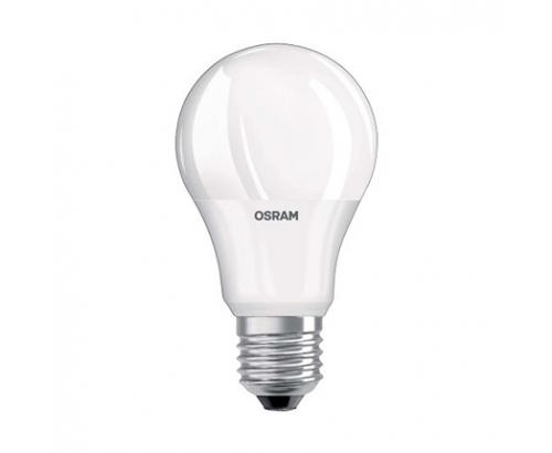 Диодна крушка Осрам CLA40 470LM/827 E27 Класик