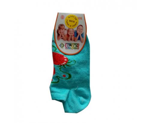 Чорапи детски терлик еластан 31-34 номер