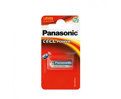 Батерии Панасоник Xtreme LRV08 12V 1бр