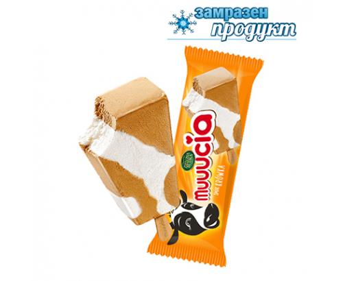 Сладолед Мучиа 110мл Карамел
