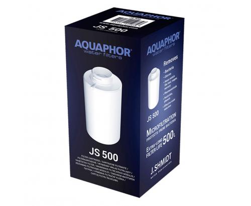 Филтриращ модул Аквафор А500 500Л JS