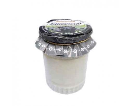 Биволско кисело мляко Бор Чвор 7% 500г