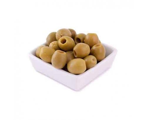 Зелени маслини Калина Без костилка