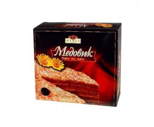 Блат за торта Медовик 500г