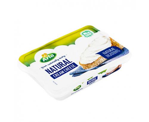 Крема сирене Арла 150г натурално
