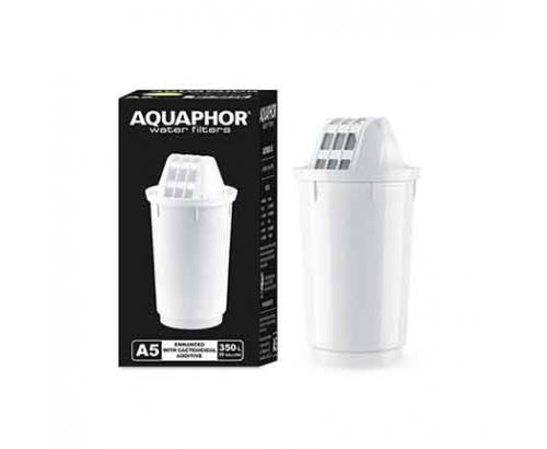 Филтриращ модул Аквафор A5 350л