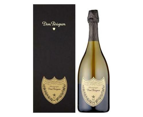 Шампанско Дом Периньон 750мл