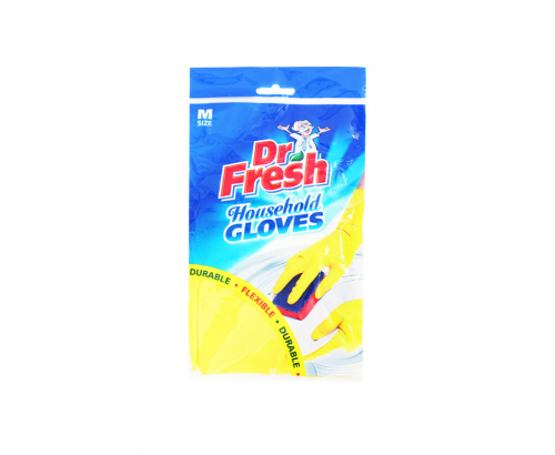Домакински ръкавици Доктор Фреш