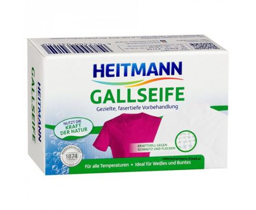 Сапун за петна Хейтман 100г