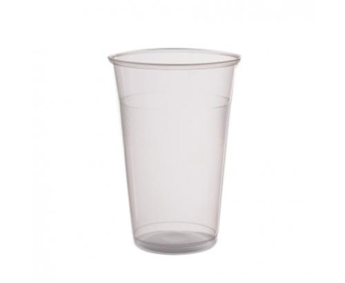 Чаши 50х400мл