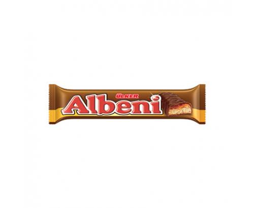 Десерт Албени 35г