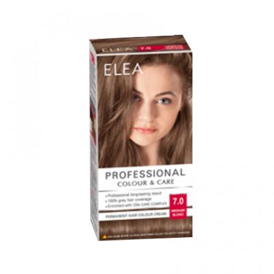 Боя за коса Елеа Профешанал 7.0
