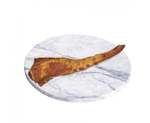 Пушени флейки Екстра Мес