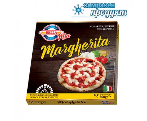 Пица Белла Миа 300г Маргарита