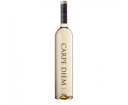 Вино Карпе Дием 1,5л