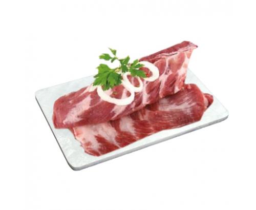 Свинско рагу