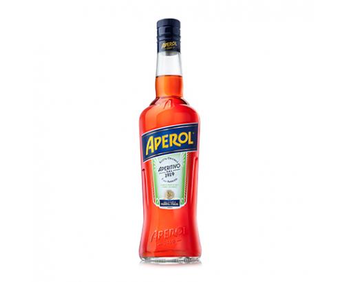 Аперол 700мл
