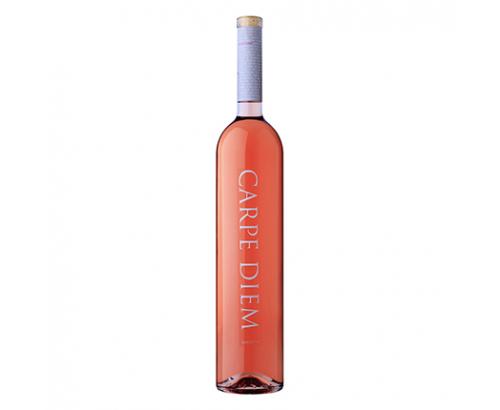 Вино Карпе Дием 1,5л Розе