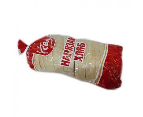 Хляб СВА 650г