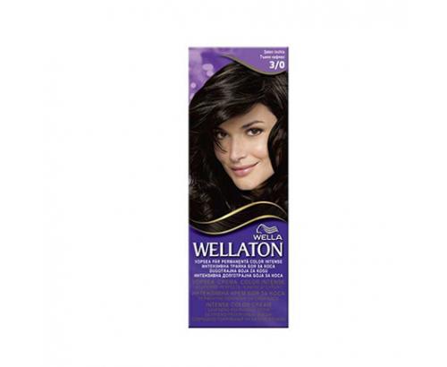 Боя за коса Велатон 3/0 с балсам