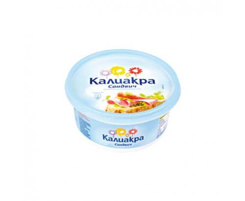 Маргарин Калиакра Сандвич 250г 3 Витамина