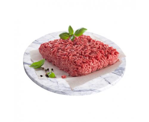 Мляно месо Класико 60%свинско/40% телешко