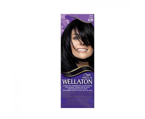 Боя за коса Велатон 2/0 с балсам