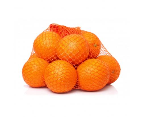 Портокал Мрежа