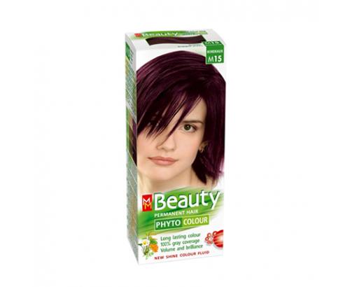 Боя за коса ММ Бюти М15