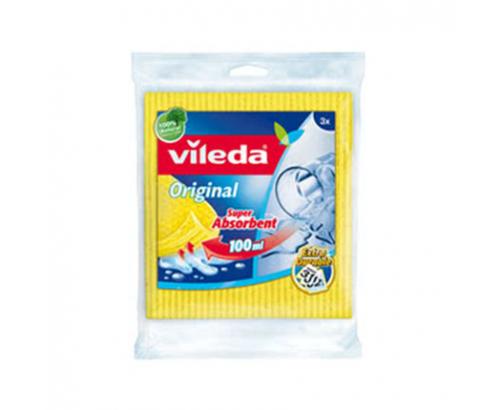 Попивателни кърпи Виледа 3бр