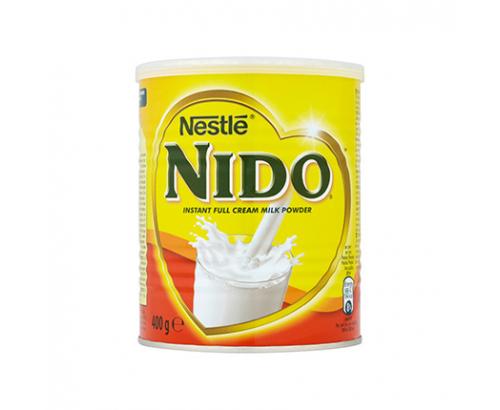 Адаптирано мляко Нидо 400г