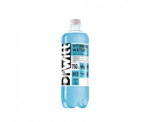 Витаминна напитка Д-р Уит 750мл Релакс