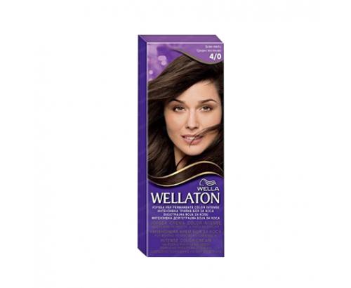 Боя за коса Велатон 4/0 с балсам