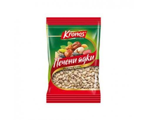 Белен слънчоглед Кронос 130г Печен
