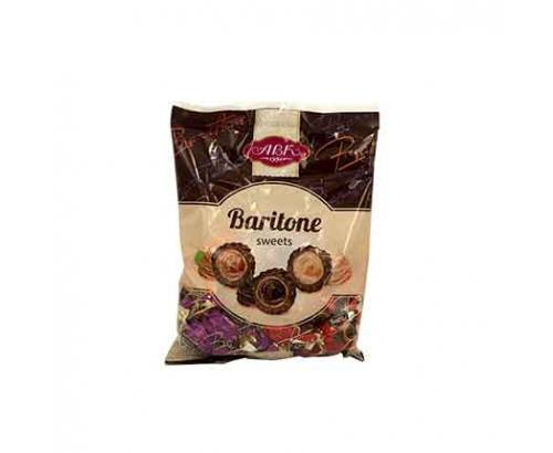 Шоколадови бонбони Баритон 350г