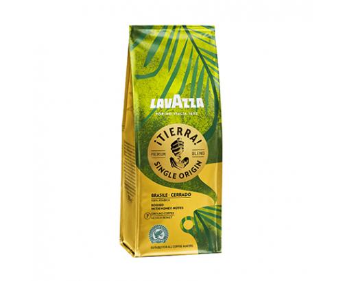 Мляно кафе Лаваца 180г Тиера Бразил