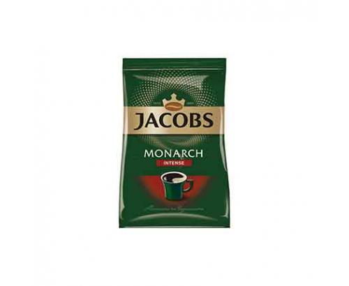 Мляно кафе Якобс Монарх 100г Интенс
