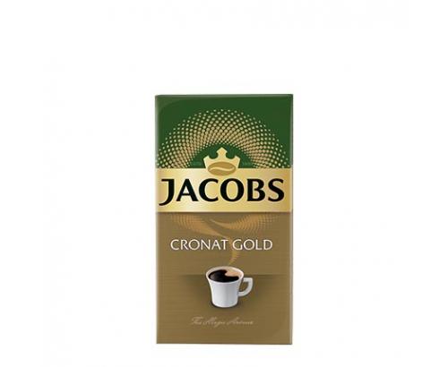 Мляно кафе Якобс Кронат Голд 250г