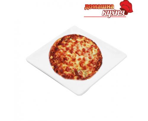 Мини пица