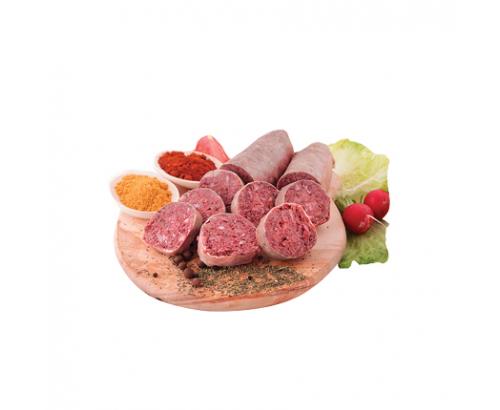 Бахур Екстра мес