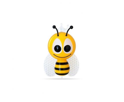 Лед лампа със санзор Пчеличка 220V