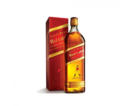 Уиски Джони Уокър 700мл
