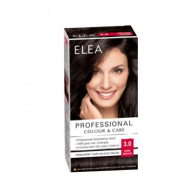 Боя за коса Елеа Профешанал 3.0