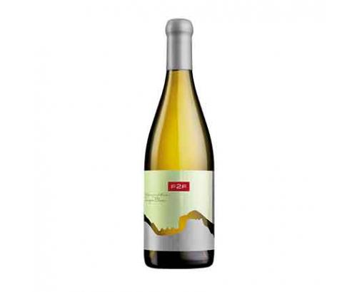 Вино Лице в Лице 750мл Совиньон Блан
