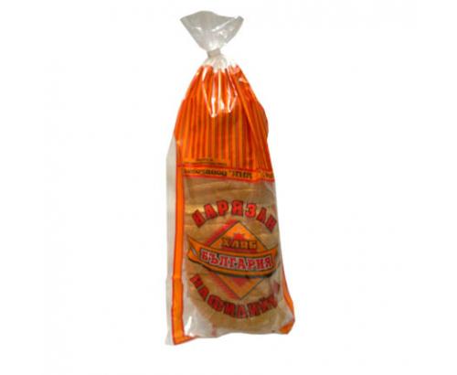 Хляб България Ресен 650г