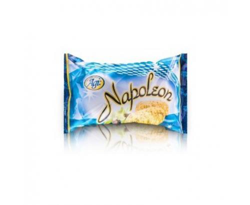 Бутер десерт Наполеон 100г