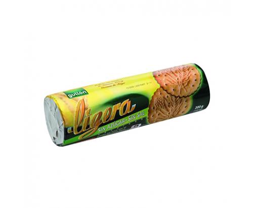 Диабетични бисквити Мария Ликера 200г