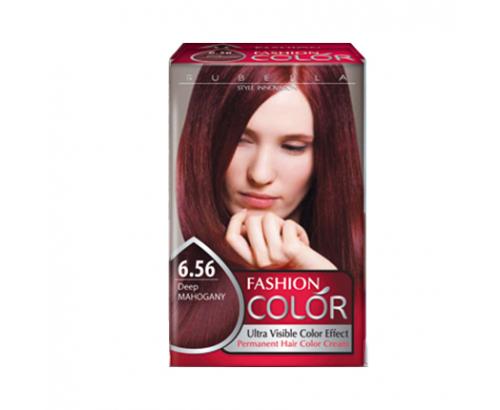 Боя за коса Рубела 6.56 Тъмен махагон