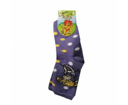 Чорапи 27-29 Детски