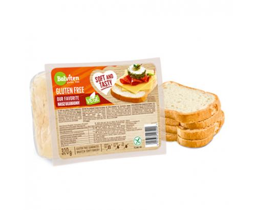 Любимият Хляб Белветен 320г